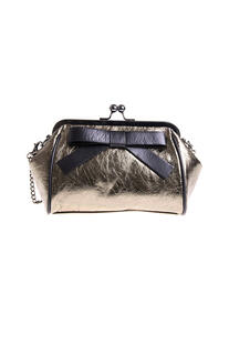 clutch FLORENCE BAGS 5975794