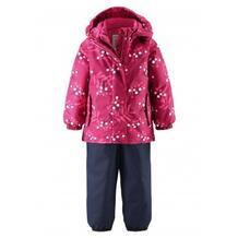 Комплект Reima Reimatec, розовый MOTHERCARE 604429