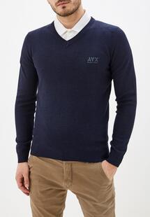 Пуловер Avirex avxw1061