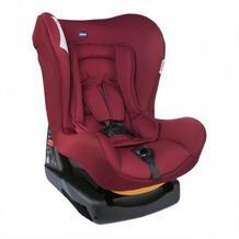 Автокресло Cosmos 0+/1 , Red Passion, красный Chicco 603300