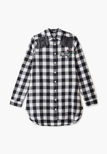 Рубашка BluKids 5437813