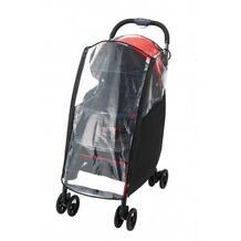 Дождевик для коляски Aprica Magical Air (Plus) 561763