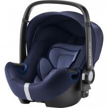 Автокресло Britax Roemer Baby-Safe2 I-Size Moonlight Blue, синий Britax Römer 597359