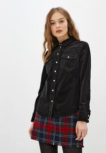 Рубашка Warehouse 34907