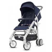Прогулочная коляска Inglesina Zippy Light MIDNIGHT BLUE, темно-синий 581280