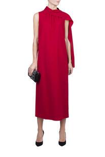 Платье ALBERTA FERRETTI 5977251
