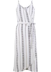 Платье для пляжа bonprix 236822580