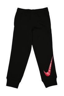 Брюки Nike 5966889