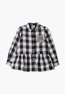 Рубашка BluKids 5406482