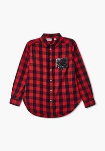 Рубашка BluKids 5406470
