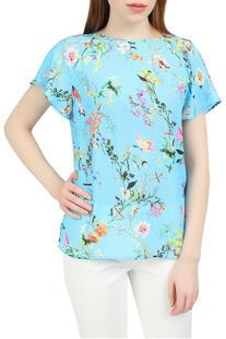 Блуза SERGINNETTI 11559194