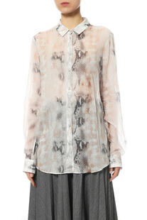 Рубашка Liu Jo 11500665