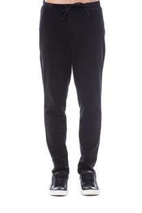 pants Verri 5979116