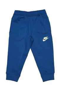Брюки Nike 5966974