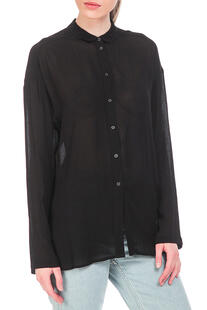 shirt American Vintage 5967792