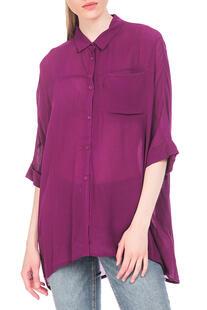 shirt American Vintage 5967793