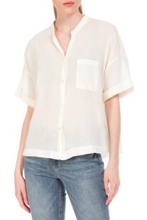 shirt American Vintage 5967819