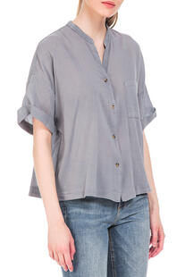shirt American Vintage 5967820