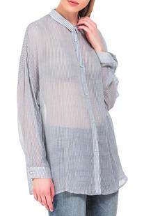 shirt American Vintage 5967806