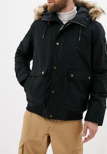 Куртка утепленная Quiksilver QU192EMFZPB9INM