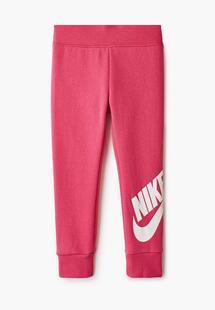 Брюки спортивные Nike 36d965