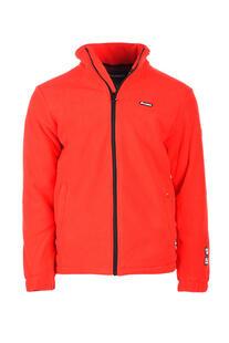 jacket Эльбрус 5968903