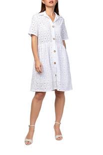 Платье Sava Mari 5969437