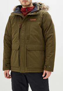 Куртка утепленная Columbia CO214EMHIDI8INXL