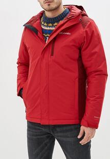 Куртка утепленная Columbia 1864452