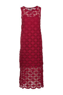 Платье D.EXTERIOR 11522238