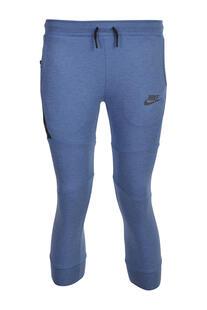 Брюки Nike 5966868