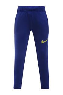 Брюки Nike 5966833