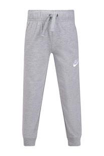 Брюки Nike 5966694