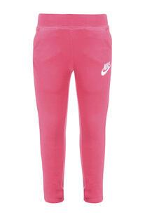 Брюки Nike 5966917