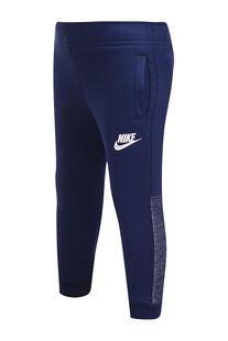 Брюки Nike 5966666