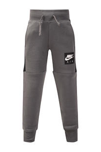 Брюки Nike 5966599