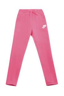Брюки Nike 5966621