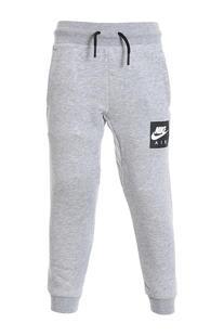 Брюки Nike 5966600