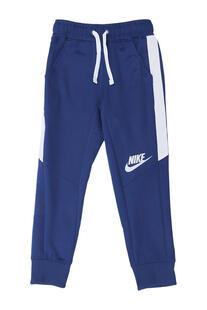 Брюки Nike 5966953
