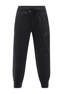 Брюки Nike 5966765