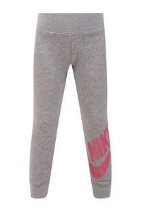 Брюки Nike 5967027