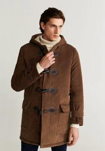 Пальто H.E. by Mango 53028813