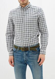Рубашка Celio CE007EMFKMG0INS
