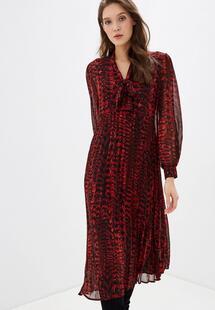 Платье Warehouse 36333
