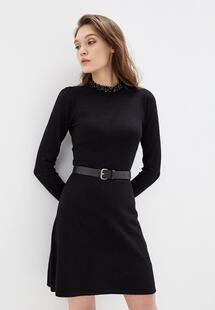 Платье Warehouse 34865