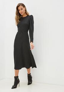 Платье Warehouse 36397