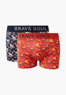 Комплект Brave Soul mbx-451cheat