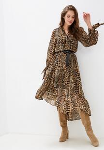 Платье Warehouse 36027