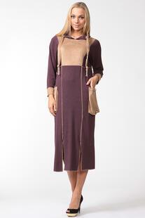 Платье MadaM T 11549259