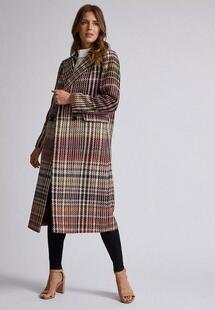 Пальто Dorothy Perkins 98310123